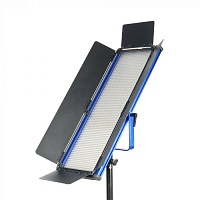 GreenBean UltraPanel II 1806 LED K