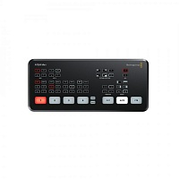 Blackmagic ATEM mini