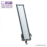 GreenBean UltraPanel 1806 LED