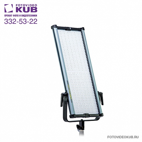 GreenBean UltraPanel 1092 LED