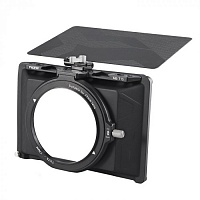Компендиум Tiltaing Mini Matte Box MB-T15