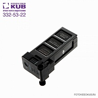 DJI Ronin Battery