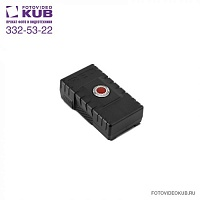 V-Lock Red Brick 153WH