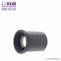 Dedolight DP400-100 100mm, f 1,6