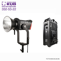Aputure Light Storm LS 600D Pro